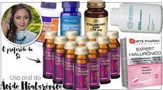 acido hialuronico em capsulas