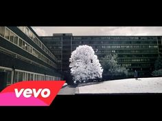 The Maccabees - Something Like Happiness - YouTube
