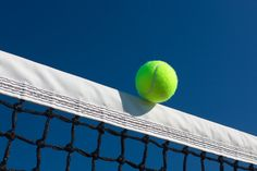 Google Image Result for http://www.modernhappiness.com/wp-content/uploads/2011/01/net-tennis-ball_66798427.jpg