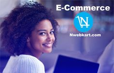 Nowadays, eCommerce is a excellent shibboleth of business, eCommerce means selling and buying  your product over electronic, grocery, handicraft, fashion materials and etc. The online store has became a major activity over internet.  also eCommerce business has got gigantic importance from youth.  eCommerce business is a full blown business for the newly business entrepreneur. This concept of online store is hugely  eminent nowadays.