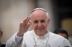 Tutto pronto per l'arrivo del Papa: previsti oltre 40mila fedeli #Corato, #Molfetta, #Lostradone, #PapaFrancesco, #Papa, #DonToninoBello, #SantoPadre, #PapaAMolfetta, #PapaBergoglio  Corato LoStradone.it