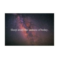 imgfave - amazing and inspiring images ❤ liked on Polyvore