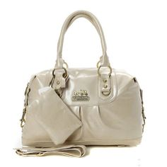 Be Loyal To #Coach #Purses Light You Art Breath, Your Best Chice.