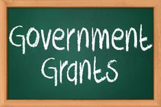 Free info on all government grants U. Grants available for individuals, small business and nonprofit orgnizations.