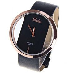 Wholesale Watches For Men Cool And Fashion Cheap Mens Watches Online   costume jewelry   Pinterest   Cheap mens watches Costume jewelry and Fashion  sc 1 st  Pinterest & Wholesale Watches For Men Cool And Fashion Cheap Mens Watches ...