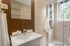 kuhles badezimmer boden erneuern auflistung images oder bfccedfebbff heim