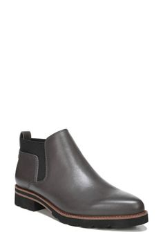 bc7048b49e9 Free shipping and returns on SARTO by Franco Sarto Bringham Bootie (Women)  at Nordstrom