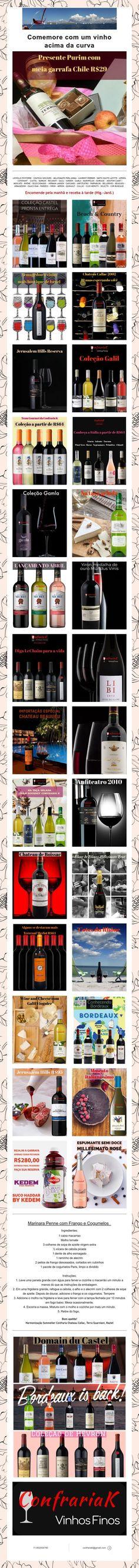 Comemore com um vinho acima da curva Mouton Cadet, Laurent Perrier, Wine Pairings