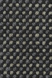 TISCA COLORTWEED 425 Rugs, Boden