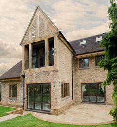 Town House Cobham - Histon Allvey