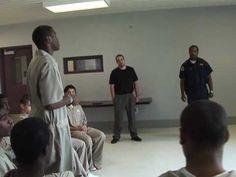 Inside Juvenile Prison: What It's Like - Behavioral Skills in Detention Centers