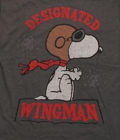 Wingman Snoopy Love, Snoopy And Woodstock, Cartoon Art, Cartoon Characters, Snoopy Classroom, Famous Freemasons, Charles Shultz, Snoopy Wallpaper, Flying Ace