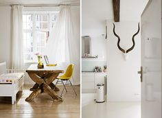 bench+table+office chair