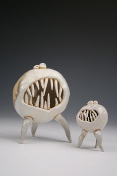 Dave Melnick | Kiln God National Ceramic Exhibition