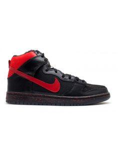 size 40 20784 15196 ... white varsity red black air jordan 4 unread items 06e7e bd4b7  cheapest  dunk high pro premium sb krampus black gym red 554673 006 4fc70 7092b