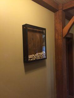 Frame, Home Decor, Projects, Homemade Home Decor, Decoration Home, Room Decor, Interior Design, Frames, Home Interiors