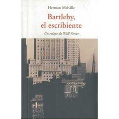 http://desdelzaguan.blogspot.it/2012/09/bartleby-el-escribiente.html