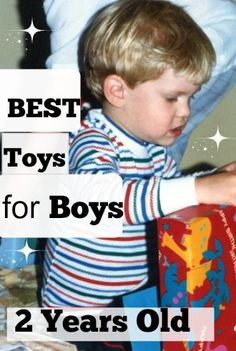 1000 images about best toys for 2 year old boys on for Single 13 year old boys