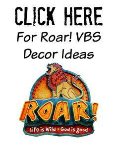 Roar Decor Sand Art Crafts, Cup Crafts, Diy Paper Bag, Tissue Paper Crafts, Bible School Crafts, Preschool Bible, Kids Bible, Bible Crafts, Group Vbs