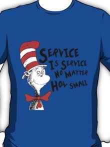 Shirt Design Key Club Pinterest Shirt Designs Club Shirts And