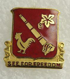 474th Field Artillery Observation Battalion