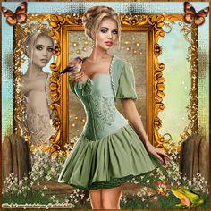 Maya, Gifs, Beautiful Women, Green, Ride Or Die, Beauty Women, Presents, Fine Women, Maya Civilization