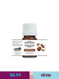India-adda Exporters Essential Oils #ebay #Health & Beauty