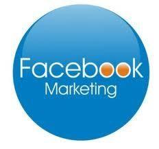 Facebook Marketing Tips For Small Businesses   YoursDomain.Com Web Hosting Blog