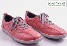 Josef Seibel női Top Dry Tex vízálló lábbeli, a Josef Seibel Referencia Szaküzletünkben és Webáruházukban! http://valentinacipo.hu/75755-mi908-388  #josef_seibel #josef_seibel_webshop
