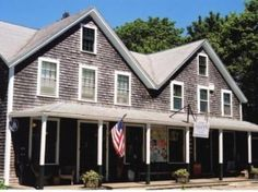 Alley's General Store - West Tisbury - Reviews of Alley's General Store - TripAdvisor