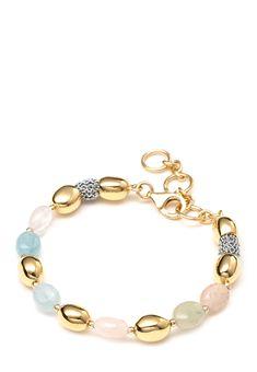 Adami & Martucci Armband, 925 Sterlingsilber, gelbgolden bunt Jetzt bestellen unter: https://mode.ladendirekt.de/damen/schmuck/armbaender/goldarmbaender/?uid=30c33023-8242-5bdf-9d8e-e3875cf00afb&utm_source=pinterest&utm_medium=pin&utm_campaign=boards #schmuck #goldarmbaender #armbaender #bekleidung Bild Quelle: brands4friends.de