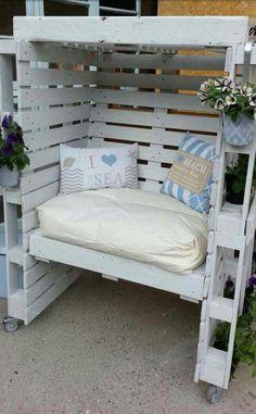 pflanztisch aus europaletten produkte. Black Bedroom Furniture Sets. Home Design Ideas