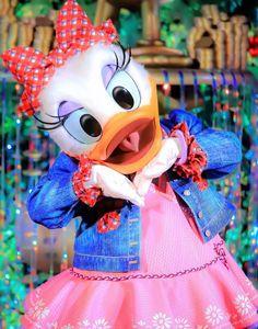 Moon Drawing, Disney Duck, Mickey And Friends, Donald Duck, Disneyland, My Girl, Harajuku, Daisy, Margarita Flower