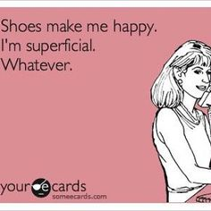 Shoes make every woman happy, right? #shoes #happiness #instashoes #shoehaul #shoehaulstore #myshoehaul #shoehaulonline