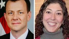 Newly uncovered text messages between FBI officials Peter Strzok and Lisa Page suggest a possible coordination between high ranking officials at the Obama White House, CIA, FBI, Justice Department and former Senate Democratic Leadership in the early stages of the investigation into alleged collusion between the Trump campaign and Russia, according to GOP congressional investigators.