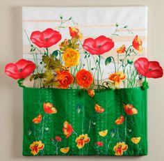 zomerbloeiers / summerflowers