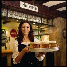 Hotel Gösserbräu, Wels, Austria Austria, Budget, Breakfast, Food, Wels, Beer, Morning Coffee, Essen, Meals