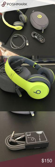 27 Best Headphones Images Beats By Dre Beats Headphones Cordless