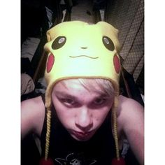 Michael Clifford ❤ liked on Polyvore featuring 5sos, michael clifford, 5 seconds of summer, michael and pictures