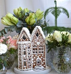Advent Calendar, Holiday Decor, Home Decor, Decoration Home, Room Decor, Interior Decorating