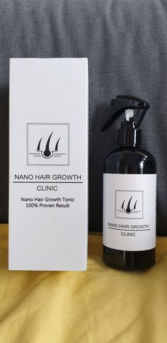 If you think that this post is about some hair treatment clinic, you're mistaken. Scalp Micropigmentation, Hair Clinic, Hair Trim, Hair Growth Treatment, Hair Tattoos, Hair Studio, Spa Treatments, Hair Loss, Women