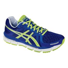 36d0d7818 A natural-running shoe that also provides pronation control  Can t wait for  the Asics Gel Neo 33 to hit our shores!
