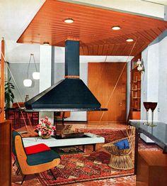 ModPop Interiors