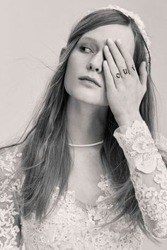 Elie Saab Bridal Spring 2017 - Elie Saab's Latest Wedding Dress Collection Is Made for a Princess Bride - Photos Spring 2017 Wedding Dresses, Wedding Dresses Photos, Bridal Wedding Dresses, Bridal Style, Elie Saab Bridal, Spring Fashion 2017, Bridal Fashion Week, Fashion Books, Fashion News