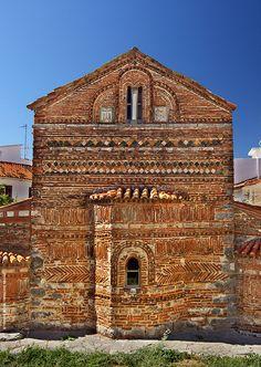 city of Arta church - Google Search