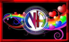 Narcotics Anonymous Art