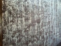 Close-up of wall by UnFAUXgettable Finishes