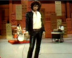 "Jim Morrison, The Doors, perform ""Light My Fire"" on Ed Sullivan Show Kinds Of Music, My Music, Ray Manzarek, Pepe Aguilar, The Doors Jim Morrison, The Ed Sullivan Show, The Doors Of Perception, Billboard Magazine, American Poets"