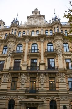 408 best art nouveau riga images on pinterest art nouveau art