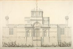 L'art architectural en France depuis Fran©ʹois ...